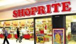 Court orders restrain sale of Shoprite