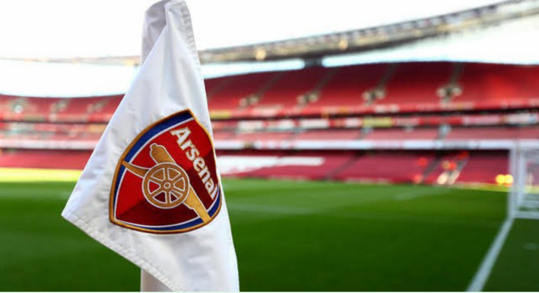Arsenal Announces 55-Staff Layoff Plan To Reduce Cost As COVID-19 Hits Revenues