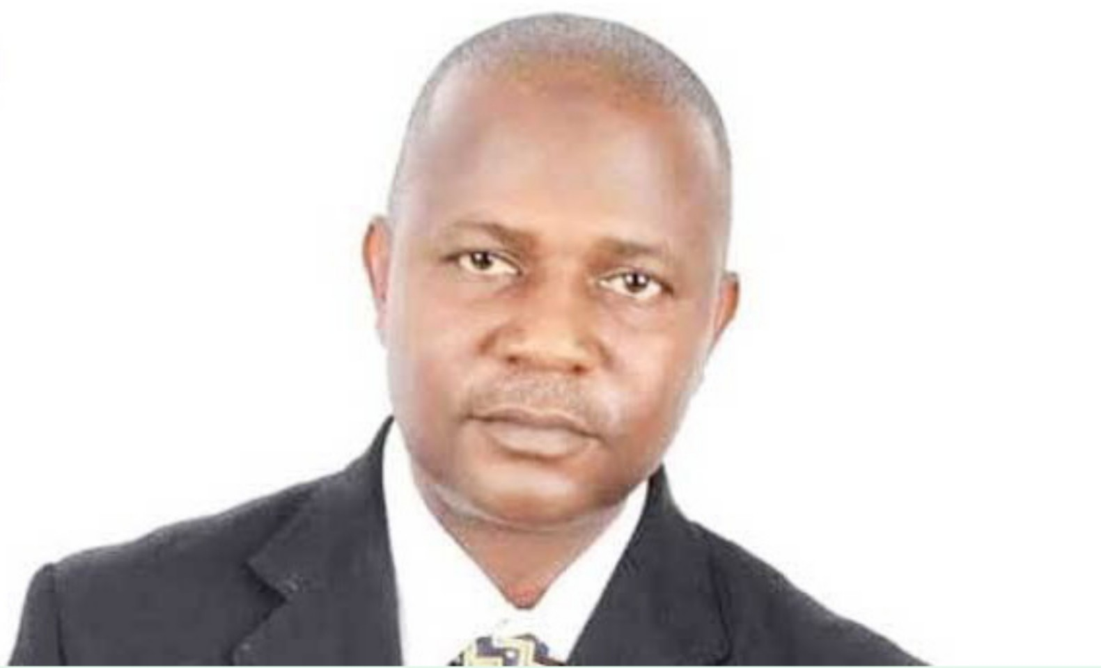 Fatai Adams Emerges Ondo PDP Chairman
