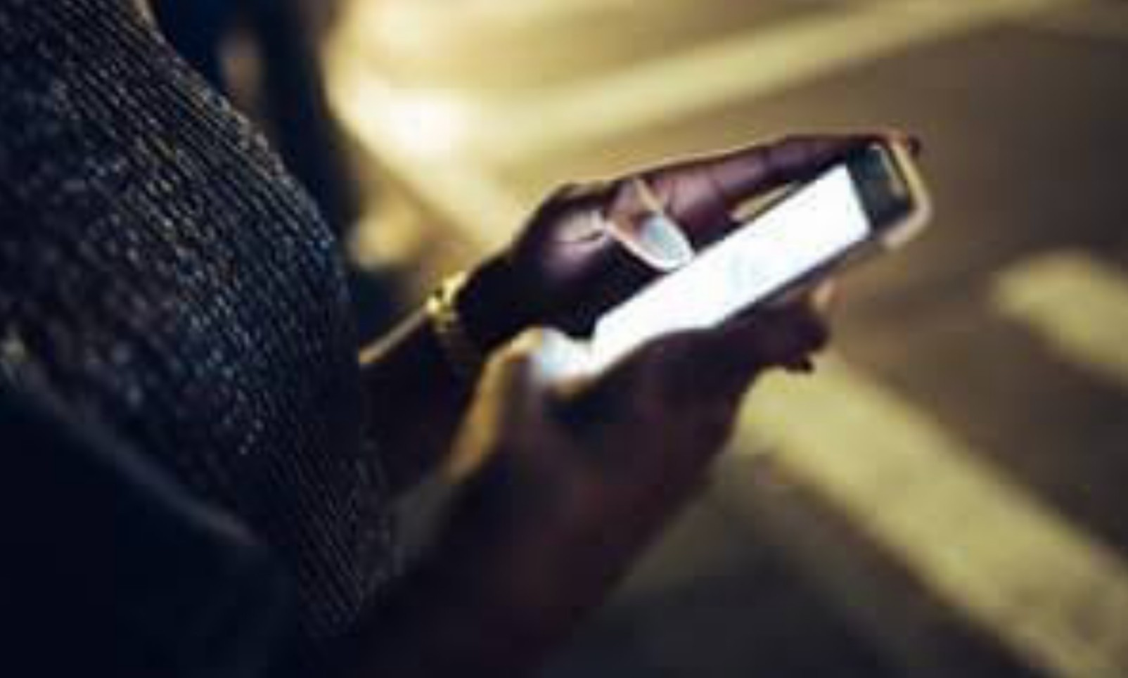 Nigerians pay N2tr for calls, data in six months