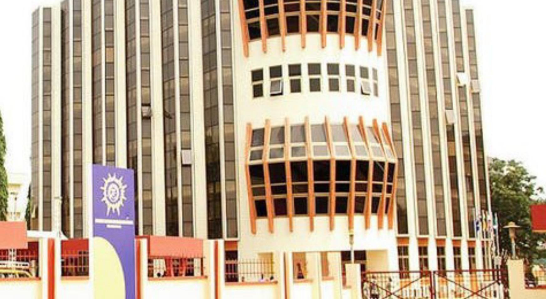 WAEC denies fire outbreak at headquarters