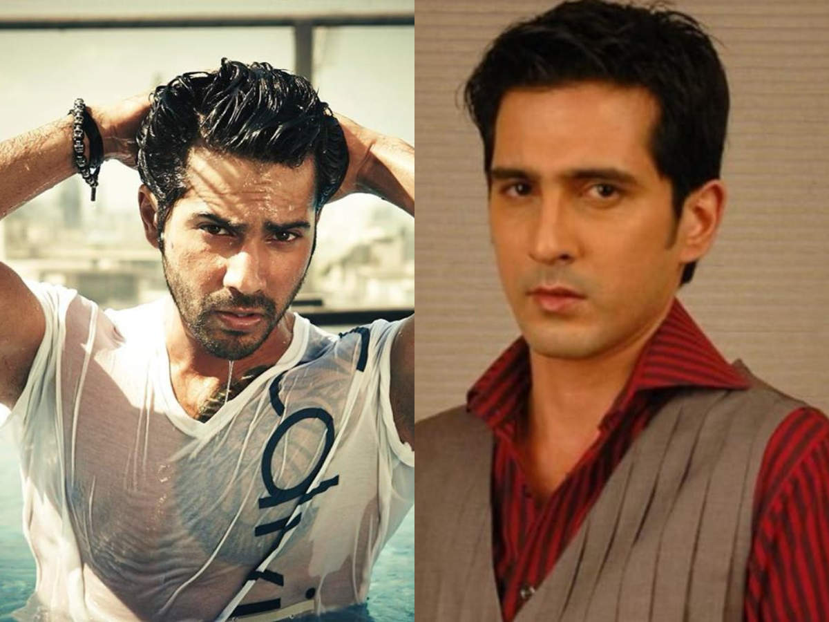 Popular Indian actor, Sameer Sharma found dead in suspected suicide case