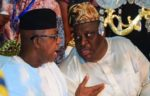 Gov Abiodun reacts to death of Buruji Kashamu