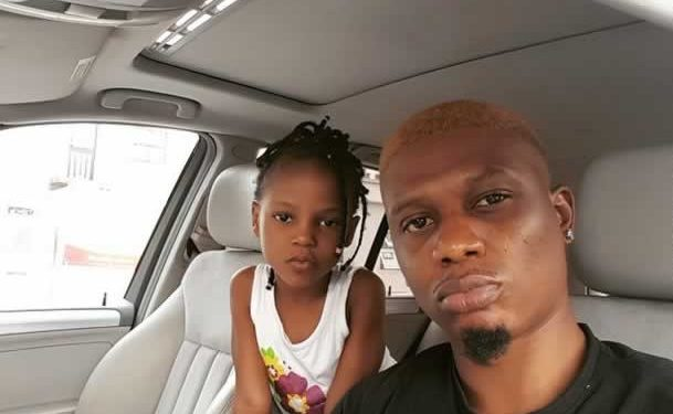 My music will change because I have daughters, Reminisce reveals