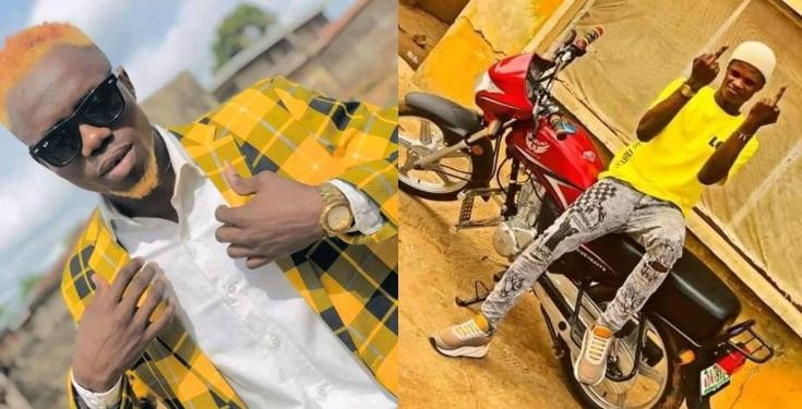 Truck crushes siblings to death on their way to visit family in Ekiti