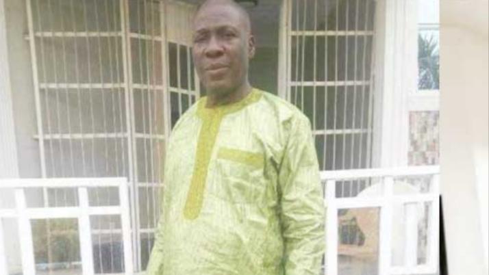 Gunmen kill popular Taraba school proprietor