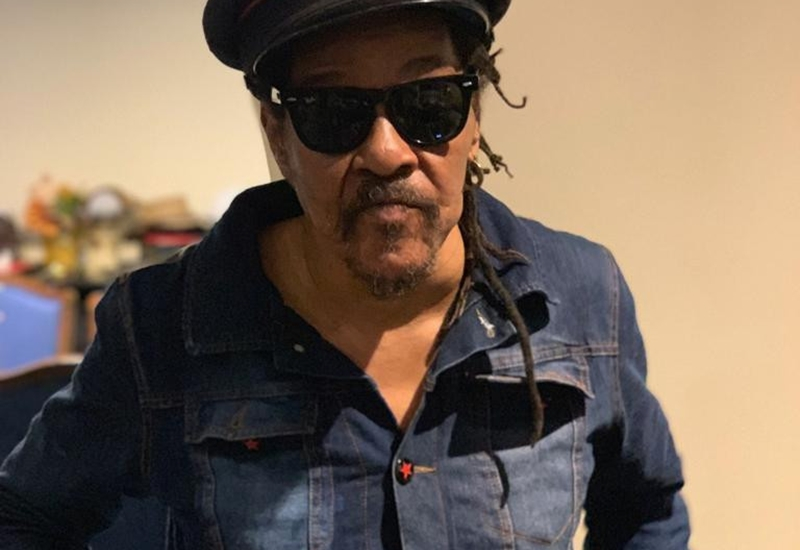 Majek Fashek to be buried in US