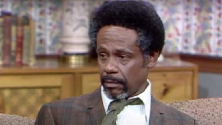 Sanford and Son star, Raymond Allen dies at 91