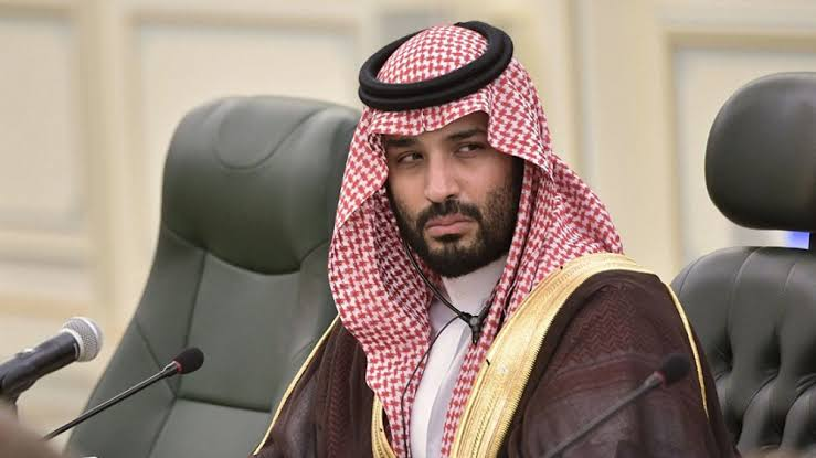 US summons Saudi Crown Prince over failed assassination attempt