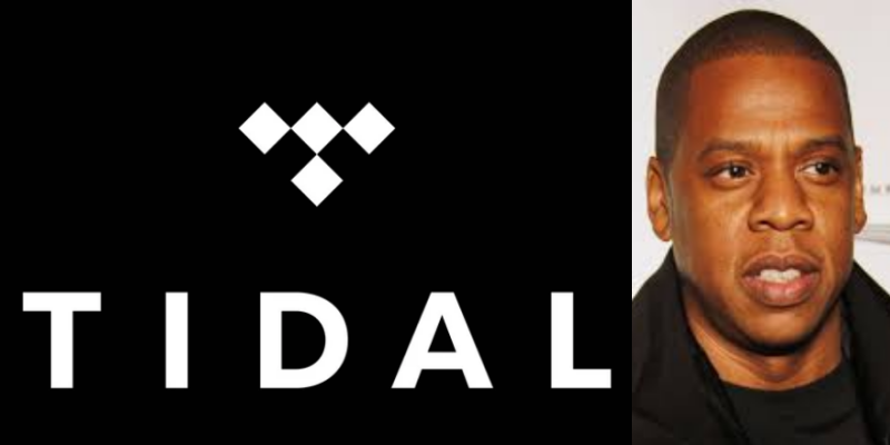 Jay-Z set to launch his streaming company, Tidal in Nigeria