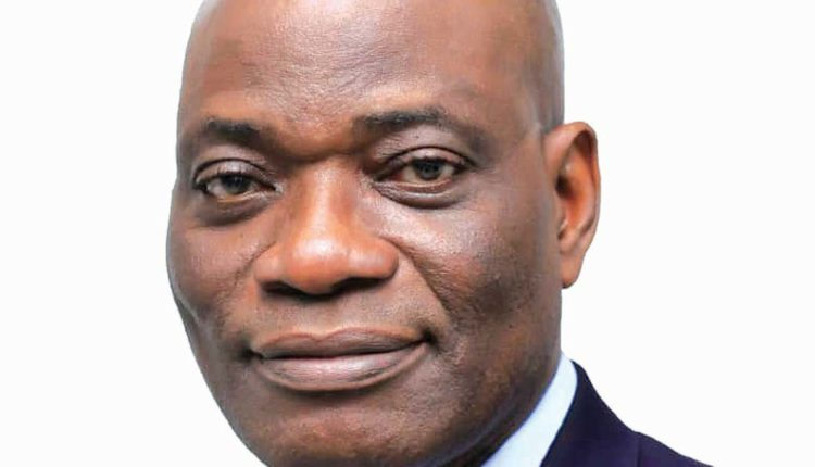 JUST IN: UNILAG Governing Council sacks vice chancellor