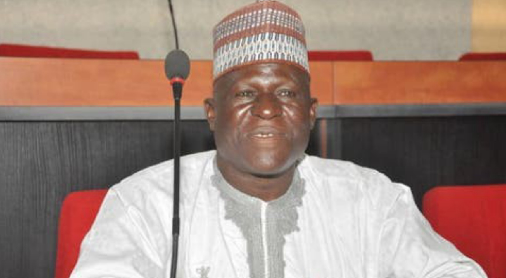 BREAKING: Gunmen kill Bauchi Assembly member, abduct two wives, one-year-old child