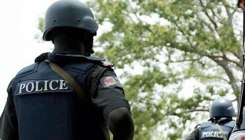 Suspected Assailants Kill a Middle-aged Woman in Ibadan