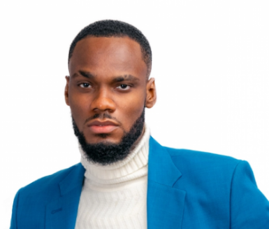 5 BBNaija housemates that may likely be in the finale