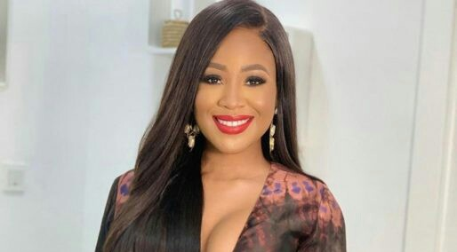 BBNaija 2020: Erica and Prince escapes possible eviction again
