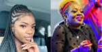 BBNaija first runner-up Dorathy speaks on Lucy not being her friend