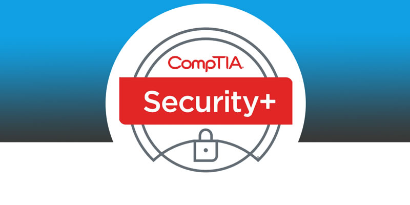 Tricks That Work to Answer CompTIA Security+ Exam Questions Right with Dumps