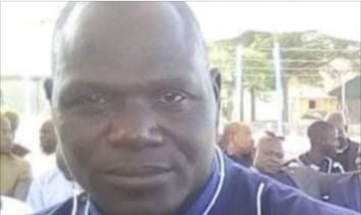 UPDATE: Senior pastor, two others killed by gunmen in Kaduna community