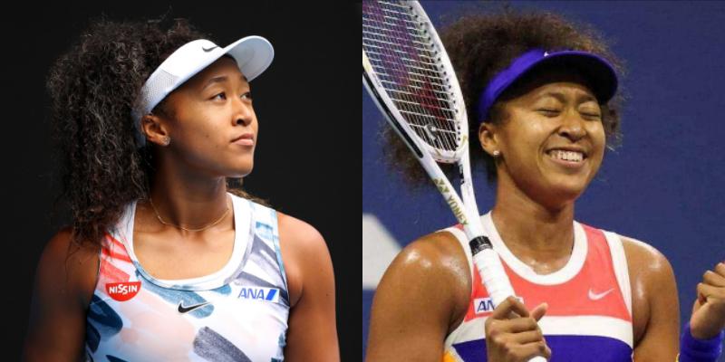 Naomi Osaka defeats Azarenka, claim second US title