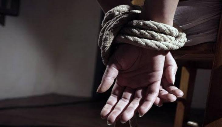 Kidnappers hold Zamfara judges, insist on N20m demand