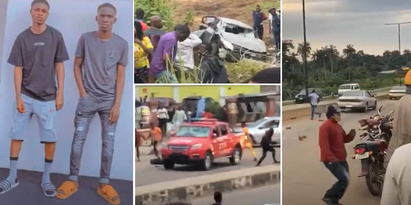 updated-photos-video-of-yahoo-boys-chased-to-death-in-osogbo-by-joint-task-force
