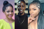 BBNaija 2020: List of housemates that became millionaires on the show