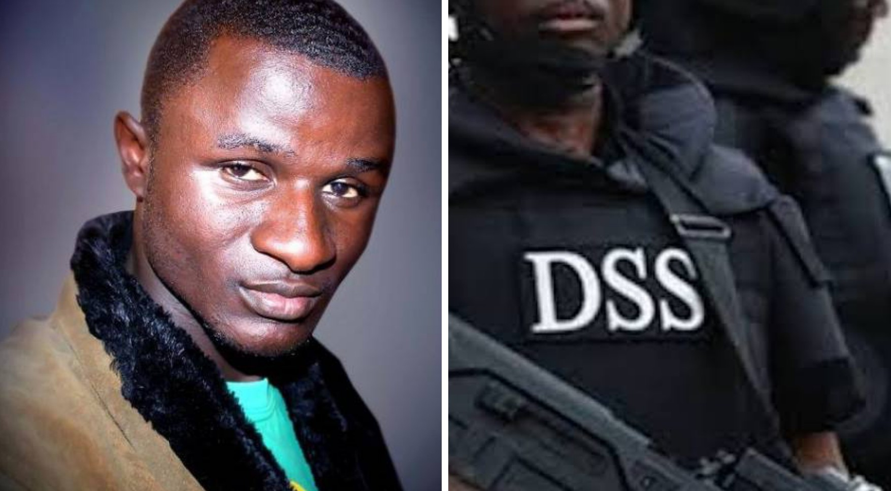 DSS summon Journalist, Masara Kim over report exposing potential attacks by Herdsmen in Plateau