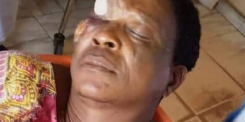 Edo Decides: Gunshots in Akpatason ward; APC Chairman's wife beaten in Egor over vote buying, one arrested