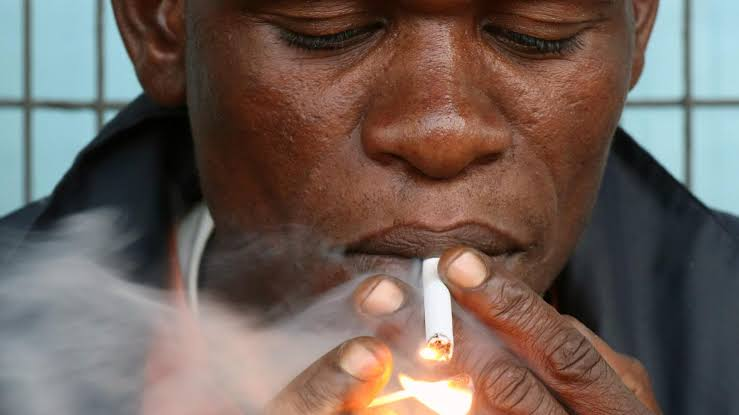 1.9m die yearly from tobacco-induced heart disease, says WHO