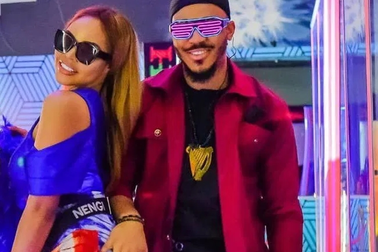 BBNaija 2020: Why I couldn't control my feelings for Nengi – Ozo