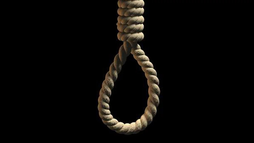 22-year-old commercial motorcyclist commits suicide in Ibadan