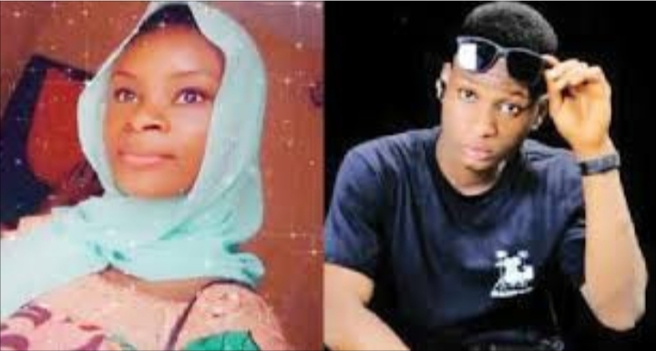 25-year-old man narrates how his sister was allegedly tortured to death by police in Nasarawa