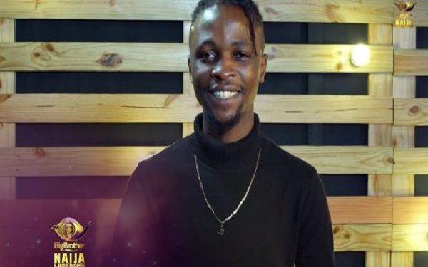 FactCheck: 8 things to know about #BBNaija 2020 winner Laycon