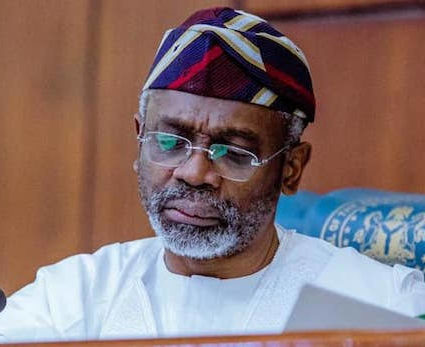 'There Were Casualties', Gbajabiamila Contradicts Sanwo-Olu On Lekki Shooting