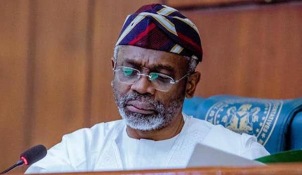 Gbajabiamila offers NLC palliatives to avert strike