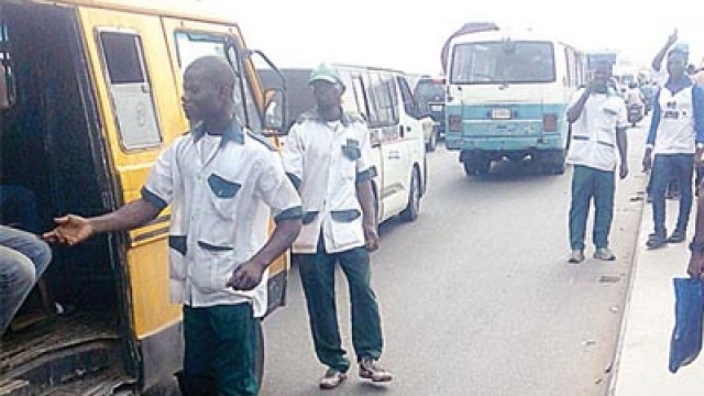 'They are our brothers' — Lagos govt speaks on why it can't ban Agbero in the state