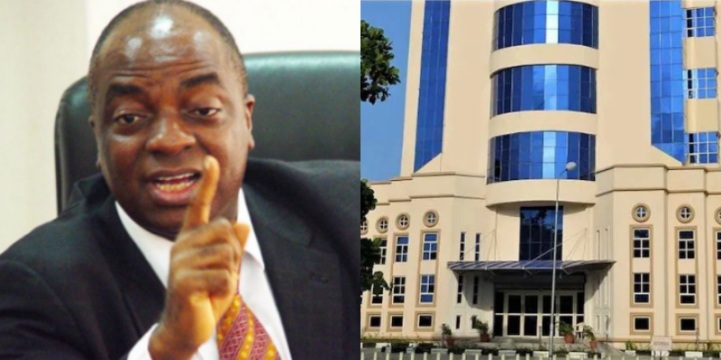 "Covenant University students call out Oyedepo and school of ""Lying to their parents"", unfair treatment"