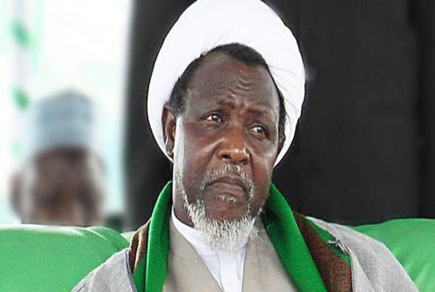 El-Zakzaky, wife suffer setback as court dismissed no case submission