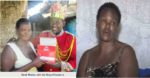 Oldest Prostitute in Nairobi Retires After Servicing Over 28,000 Men