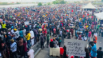 FACT CHECK: Will UN intervene after 30 days of #EndSARS protest?