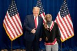 Lil Wayne thanks Donald Trump for granting him presidential pardon