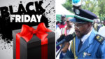 Kano Hisbah frowns at 'Black Friday' sales, issues reason and threat at promoters