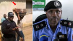 Akwa Ibom police gives update on young lady who butchered mother