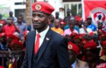 It's Most Fraudulent Election In Uganda History, Bobi Wine Says, Rejects Election Result