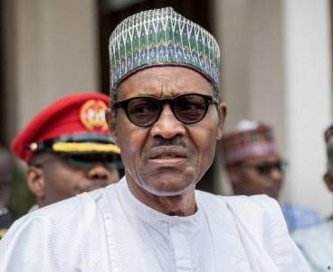 "Herdsmen: Buhari Deploys ""Tactical"" Police Team from Abuja To Conduct Assessment Of Oyo Violence"