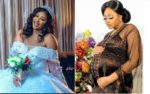 A woman's wedding day isn't the happiest day of her life- Etinosa Idemudia