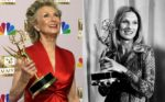 Emmy, Oscar winning actress, Cloris Leachman dies at 94