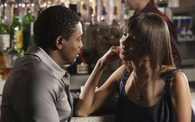 5 things to never share on a first date