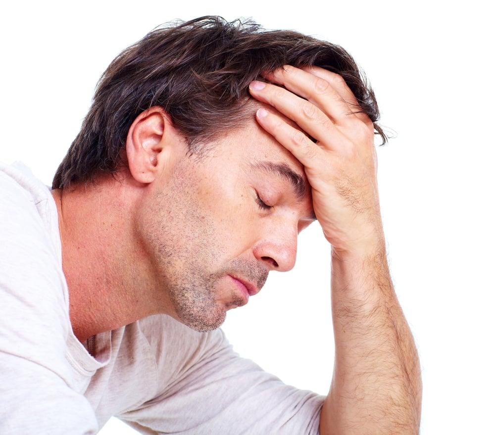 Common-Causes-of-Headache-Head-Pain