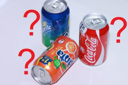 Side-Effects of Aspartame on the Brain | NutritionFacts.org